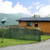 North Wales and Snowdonia lodges